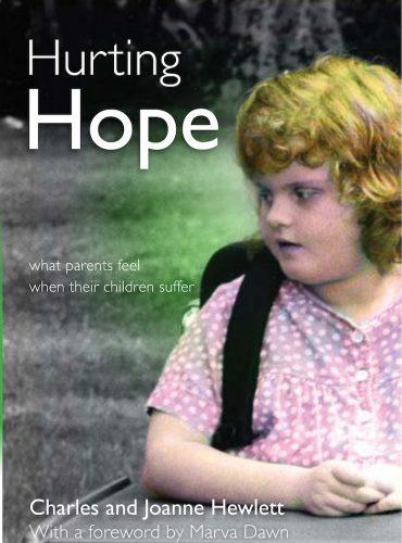 Hurting Hope
