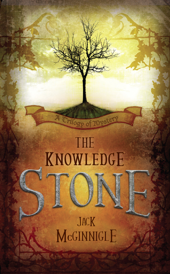 The Knowledge Stone